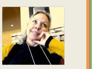 Nancy Arenas